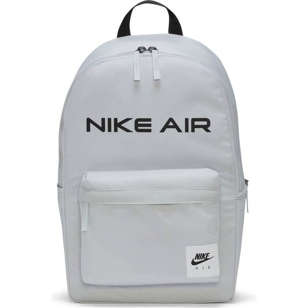 "NIKE Rucksack ""Air Heritage Backpack"""