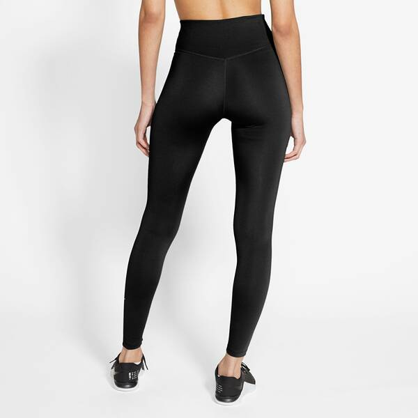 NIKE Damen Tights One