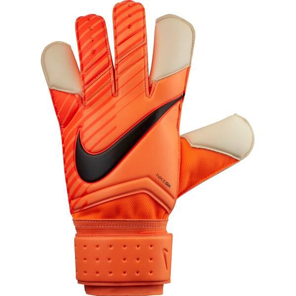 NIKE Herren Handschuhe Nk Gk Grp3 Braun