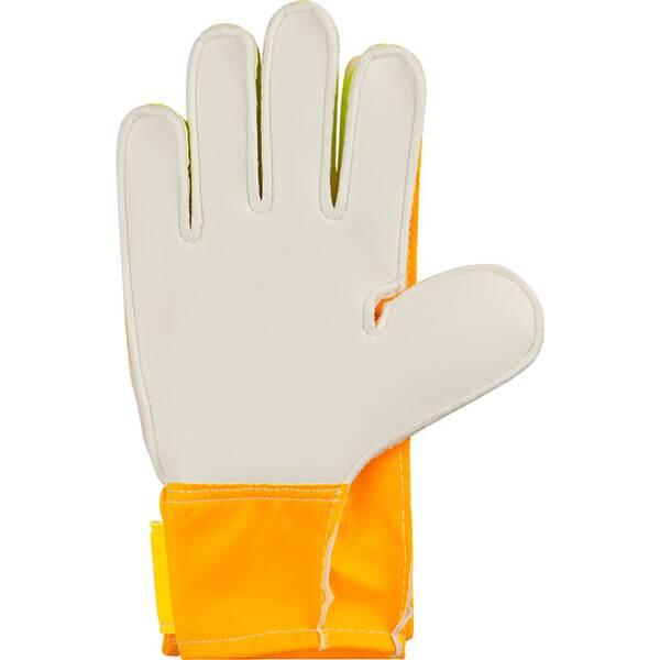 NIKE Kinder Handschuhe Nk Gk Jr Mtch