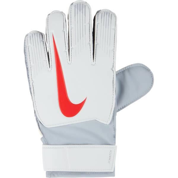 NIKE Kinder Handschuhe GK MATCH JR-FA18