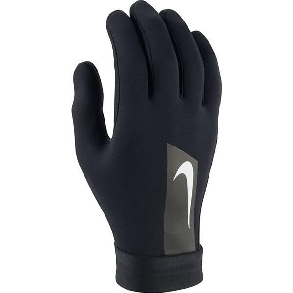 NIKE Herren Handschuhe ACDMY HPRWRM