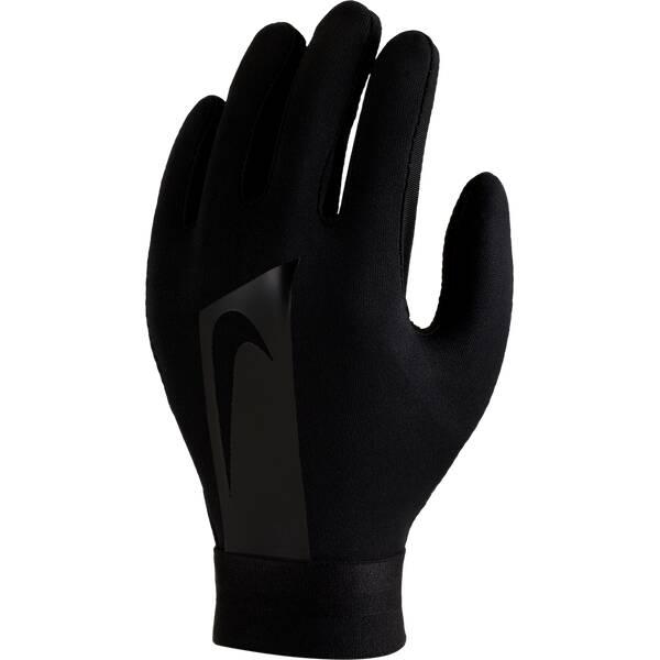 NIKE Herren Handschuhe Y NK ACDMY HPRWRM