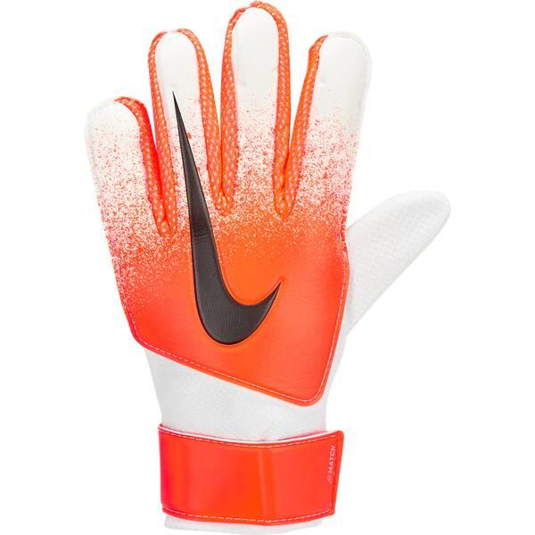 NIKE Kinder Handschuhe NK GK MATCH JR-SU19