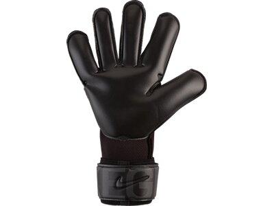 NIKE Herren Handschuhe GK GRP3-FA19 Schwarz