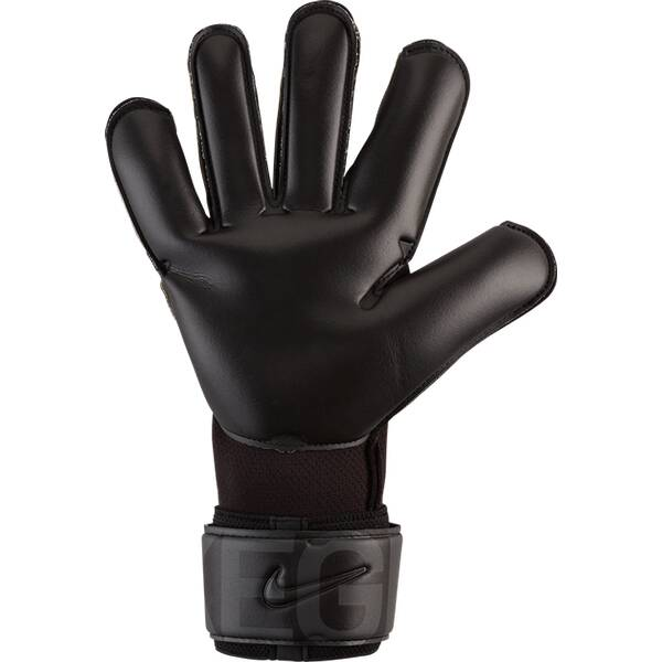 NIKE Herren Handschuhe GK GRP3-FA19