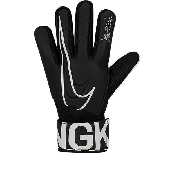 NIKE Kinder Handschuhe NK GK MATCH