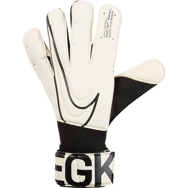 NIKE Herren Handschuhe NK GK VPR GRP3