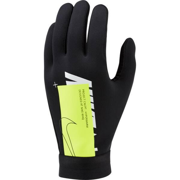 NIKE Herren Handschuhe NK ACDMY HPRWRM - HO19 AIR