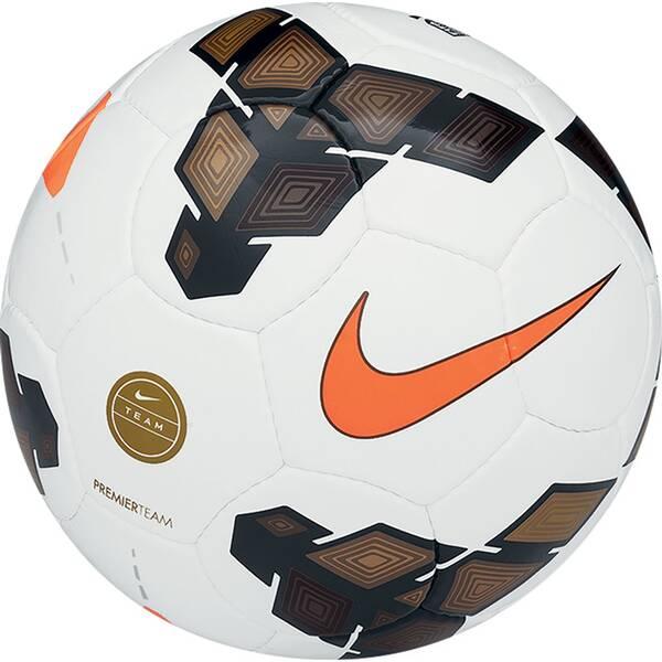 NIKE Premier Team Fifa Weiß