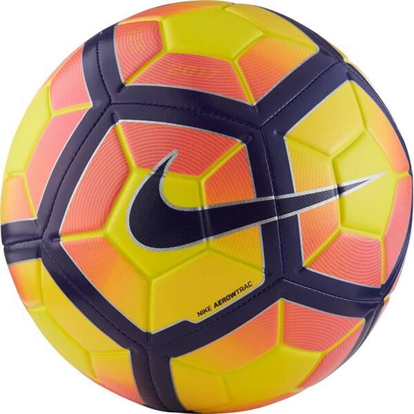 Nike Fussball Nike Strike