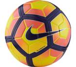 Vorschau: NIKE Fußball Nike Strike