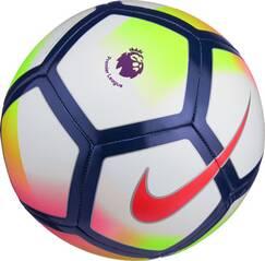 NIKE Fußball Premium League Pitch