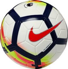 NIKE Fußball Premier League Strike