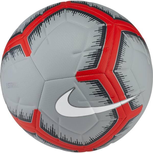 NIKE  Ball NK STRK