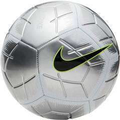 NIKE Fußball Strike
