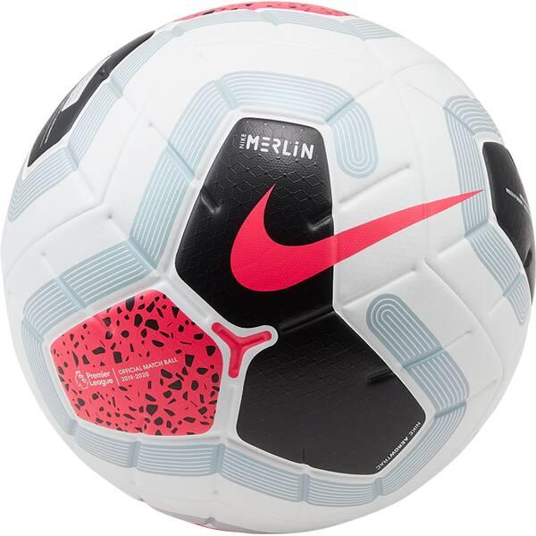 NIKE Ball Premier League Merlin