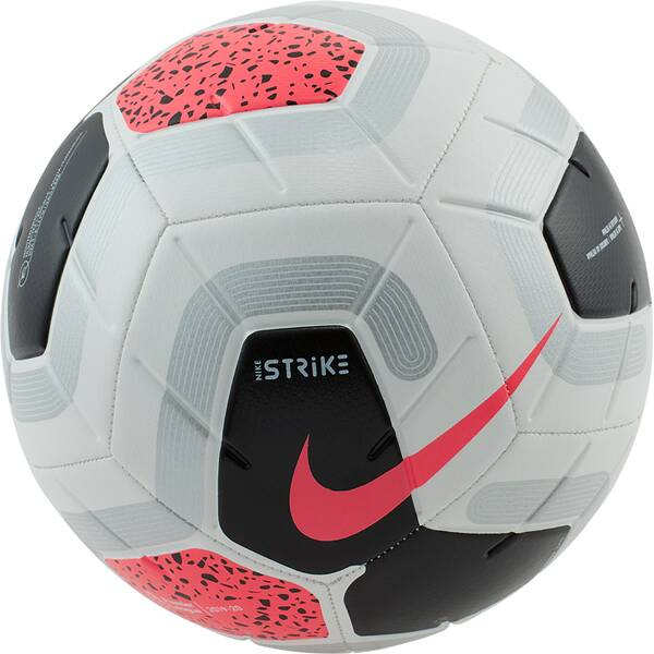 NIKE Ball PL NK STRK-FA19