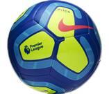 Vorschau: NIKE Ball PL NK PTCH-FA19