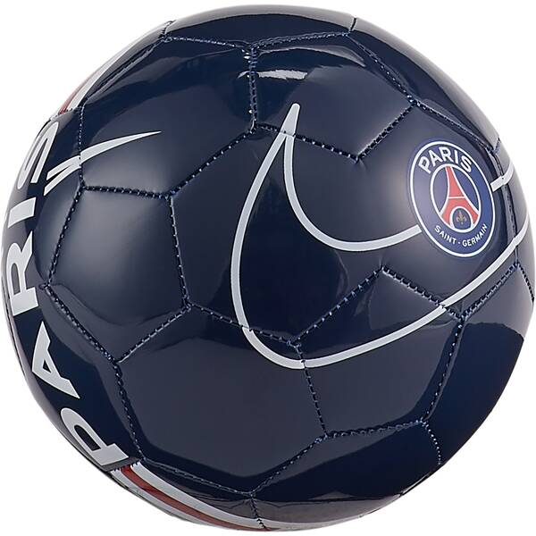 NIKE Ball PSG NK SKLS