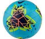 Vorschau: NIKE Ball NK STRK - FA19