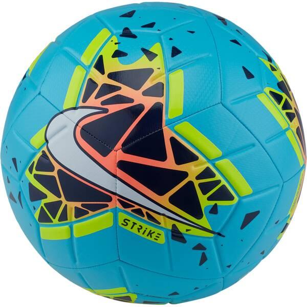 NIKE Ball NK STRK - FA19