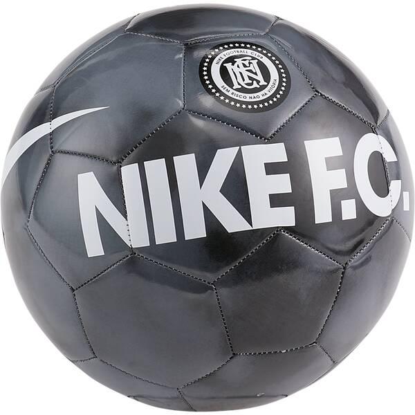 NIKE Ball NK F.C.