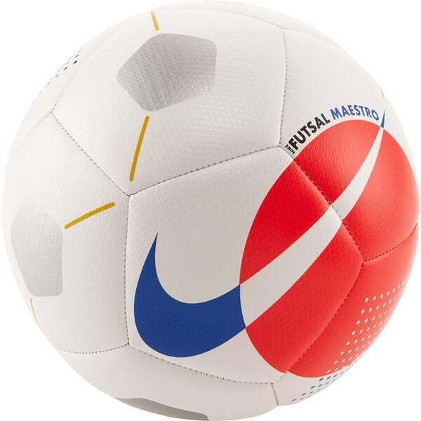 NIKE Ball FUTSAL MAESTRO