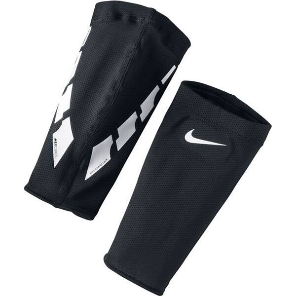 NIKE Schoner Guard Lock Elite Sleeves