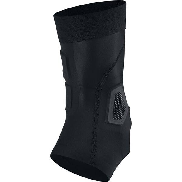 NIKE Schoner Hyperstrong Strike Ankle