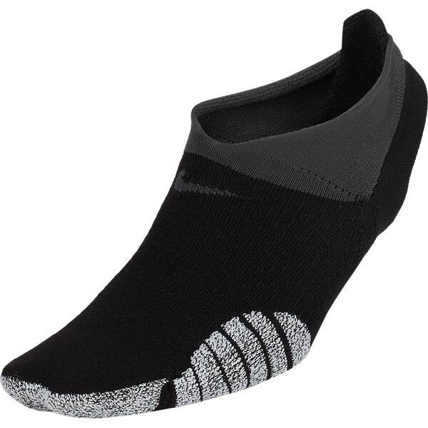 NIKE Damen Socken Footie