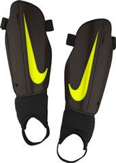 NIKE Schienbeinschoner Youth Charge 2.0