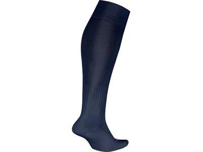 NIKE Socken Academy Blau