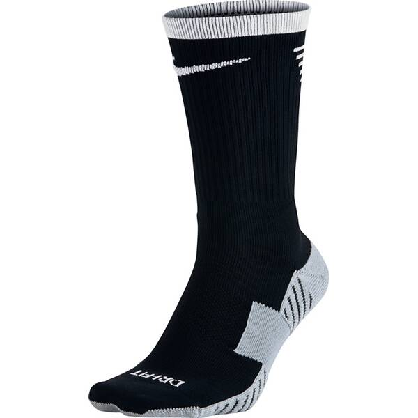 NIKE Herren Socken Stadium Football Crew