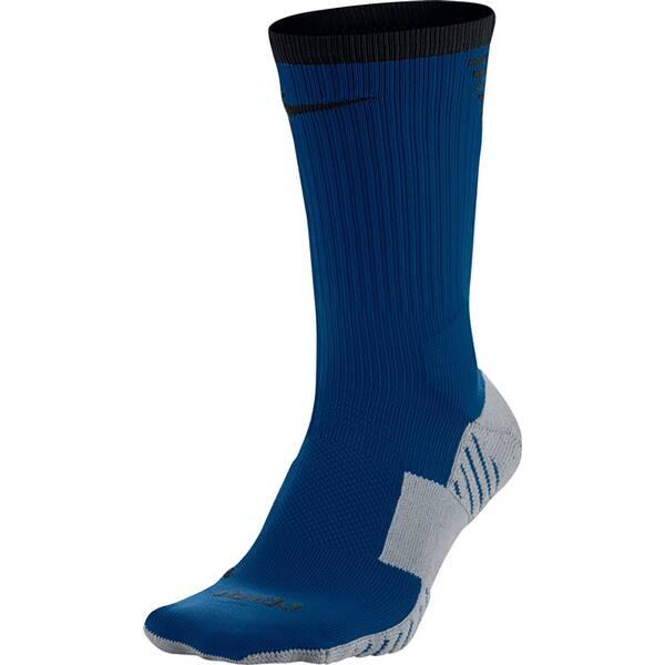 Sonstige Hirntot Socken Herren Elegantes Und Robustes Paket