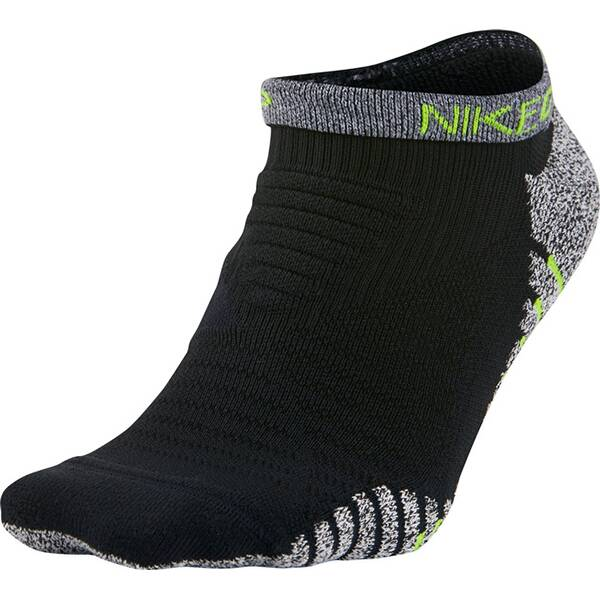 NIKE Herren Sportsocken Performance Lightweight Low