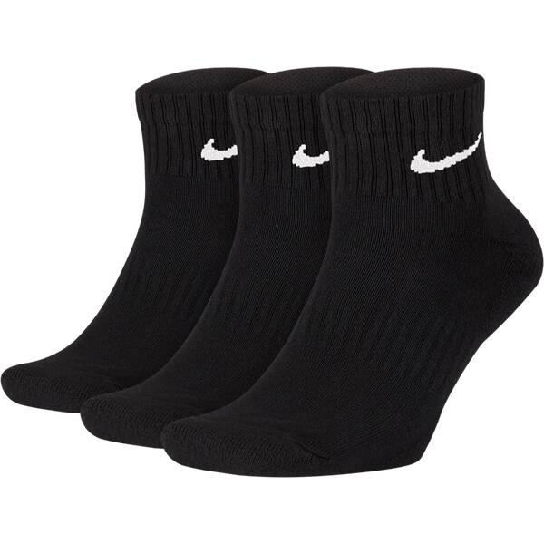 NIKE Herren Everyday Cushion Ankle