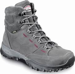 MEINDL Damen Stiefel Creston Lady GTX
