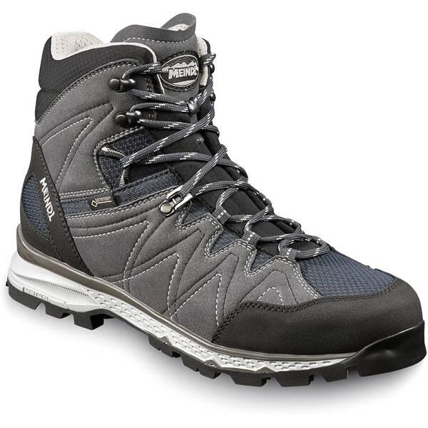 MEINDL Herren Trekking- und Leichtwanderschuhe Montalin GTX | Schuhe > Outdoorschuhe | Anthrazit | MEINDL