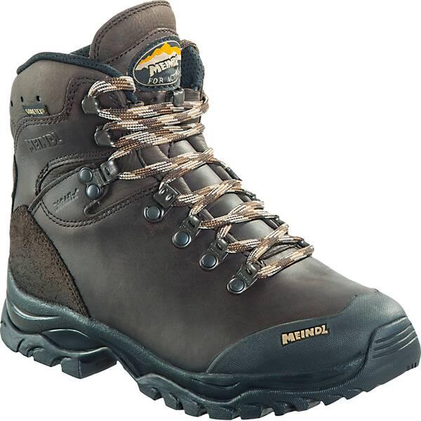 MEINDL Damen Trekkingschuh Kansas Lady GTX | Schuhe > Outdoorschuhe > Trekkingschuhe | MEINDL