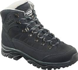 MEINDL Damen Wanderschuh Arizona Lady 3000
