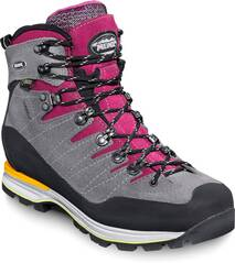 MEINDL Damen Trekkingschuhe Air Revolution 4.1