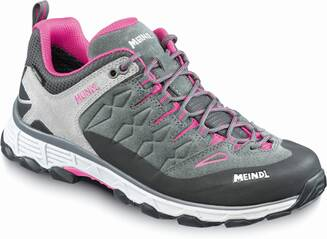 MEINDL Damen Multifunktionsschuh Lite Trail Lady GTX