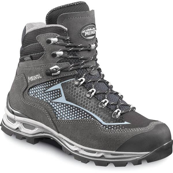 MEINDL Damen Trekkingstiefel Air Revolution  Vento