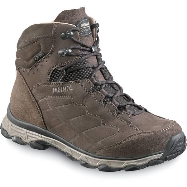 MEINDL Damen Bergstiefel Tramin | Schuhe > Outdoorschuhe > Bergschuhe | Meindl