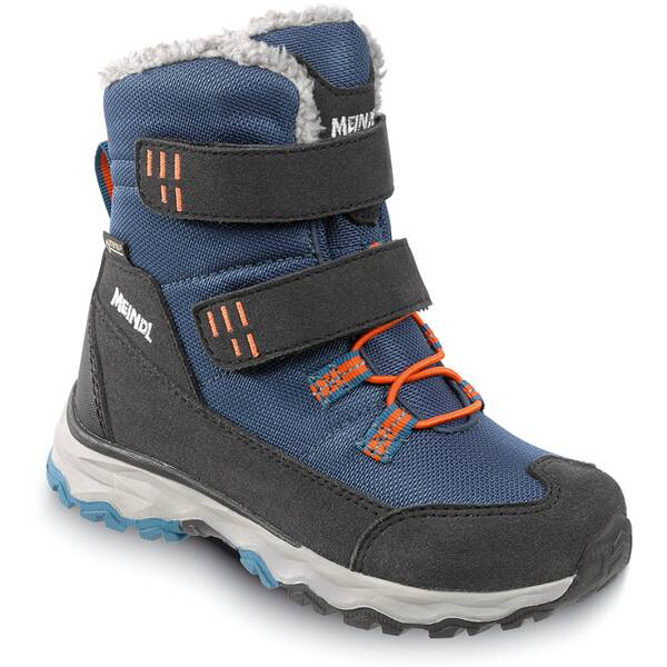 MEINDL Kinder Outdoorschuhe Altino Junior GTX