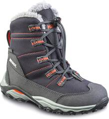 MEINDL Kinder Winterschuhe Yolup Junior GTX