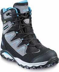 MEINDL Kinder Winterschuhe Winter Storm Junior GTX