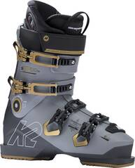 K2 Damen Skistiefel LUV 100 MV
