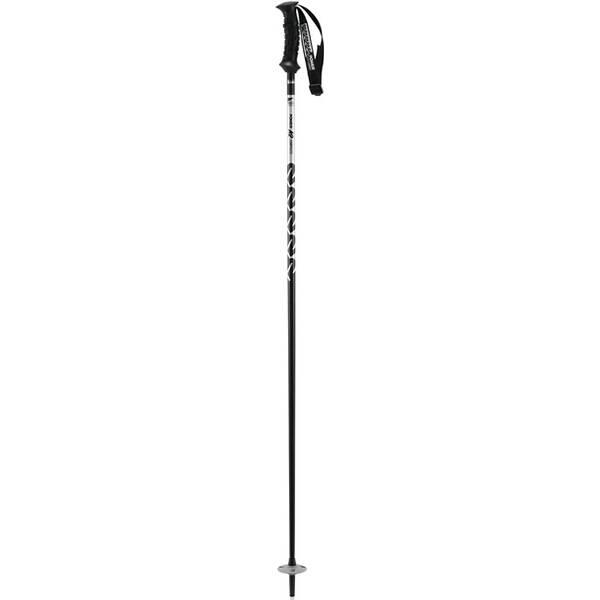 K2 Herren Alpin-Skistock POWER COMPOSITE